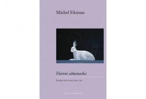 Harens almanacka