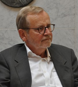 Johan Bargums noveller 1965-2015
