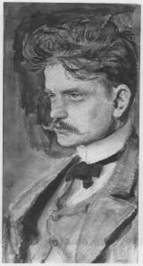 A._Gallen-Kallela_Jean_Sibelius