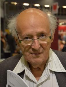 Georg Klein