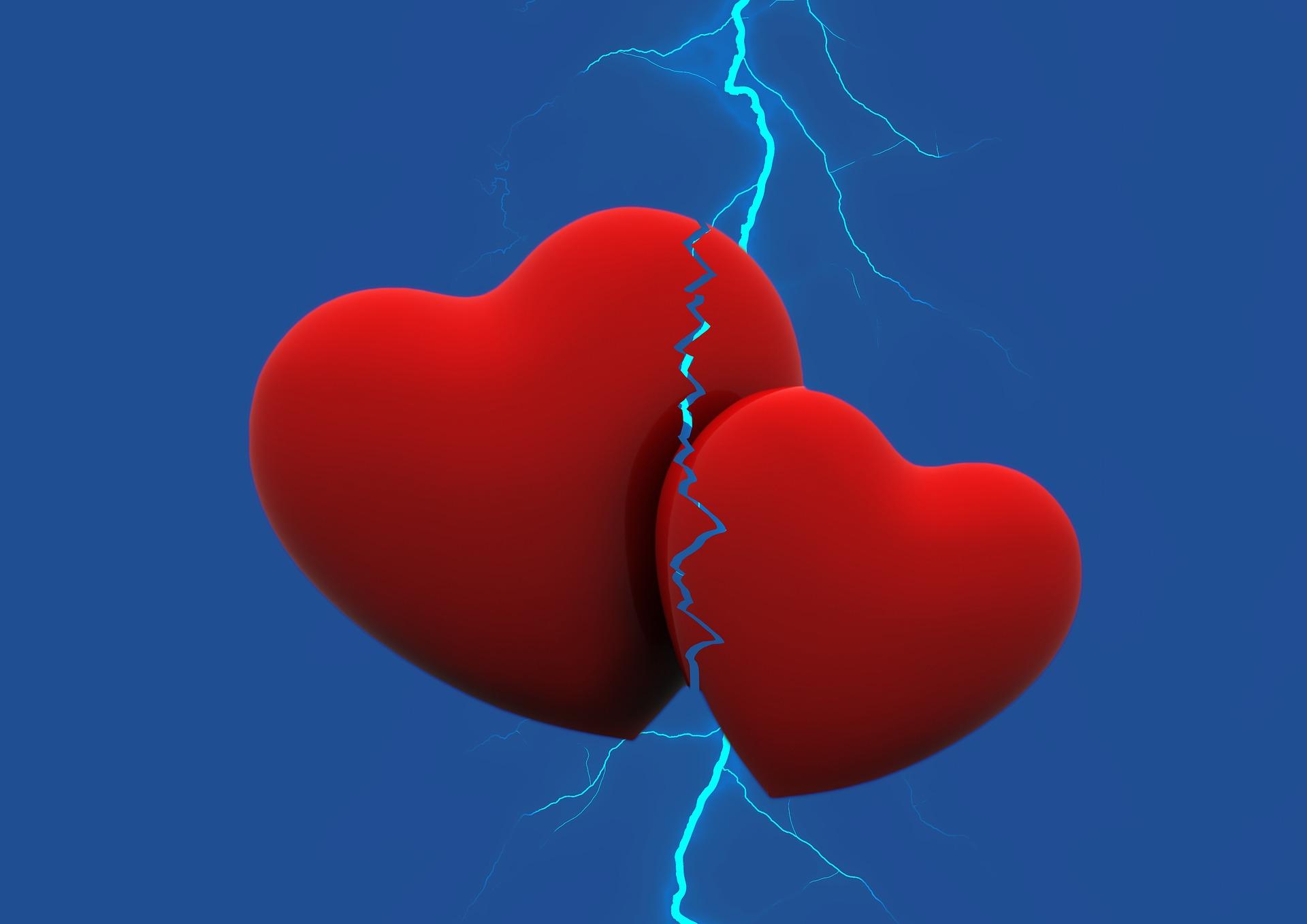 heart-707504_1920