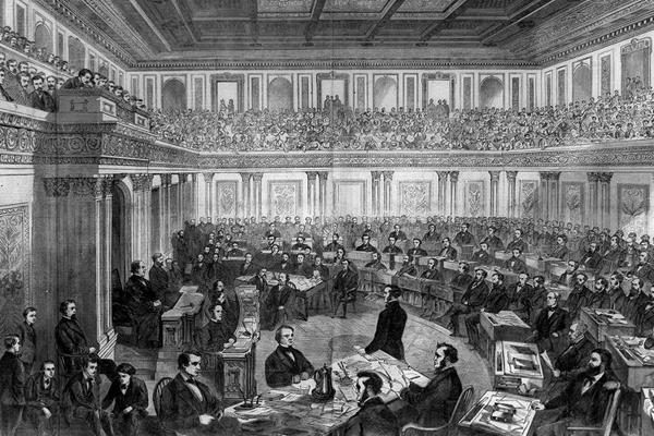 historical-image-senate-chamber
