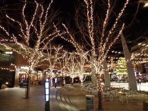 Kristna julen trangs tillbaka i betlehem 3